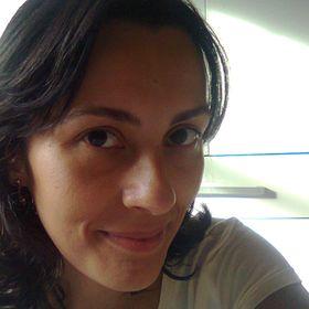 Carolina Kadix