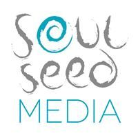 Soul Seed Media and Travel
