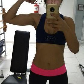 Francélia Siqueira
