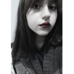 Ilaria Chan