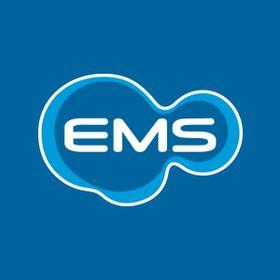 EMS Farmacêutica