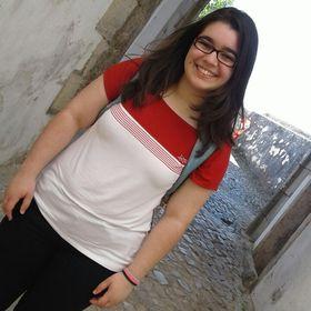 Diana Machado