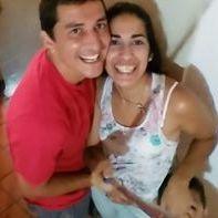Romy Miño