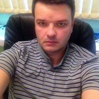 Alex Nikitin