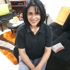 Edna Milena