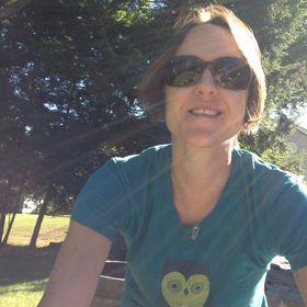Stephanie K Austin