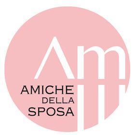 Amiche della Sposa Wedding Planner Milano