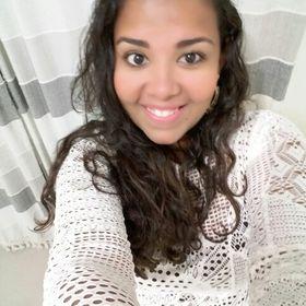 Karine Cavalcante