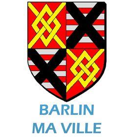 Barlin Ma ville
