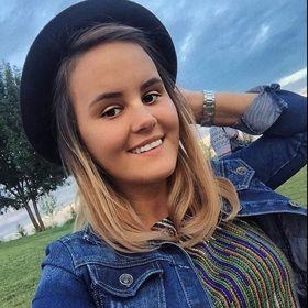 Ioana Mînecan