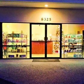 Namaste Salon and Spa~ Edmonds, Wa