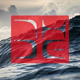 teixido _/) harrold yacht design & engineering