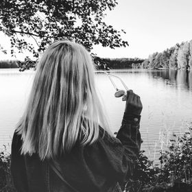 Ilona Korkalainen