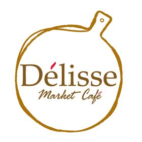 Delisse Australia