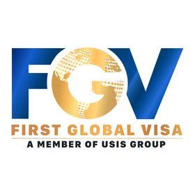 First Global Visa VN