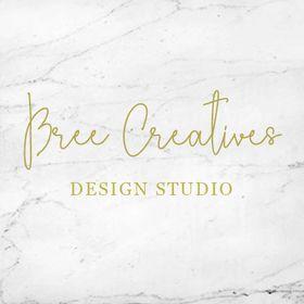 Bree Creatives