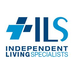 Independent Living Specialists Australia
