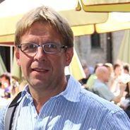 Timo Jalonen