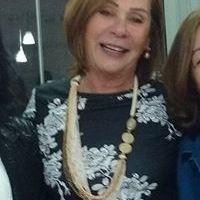 Maria Queiroz Menezes