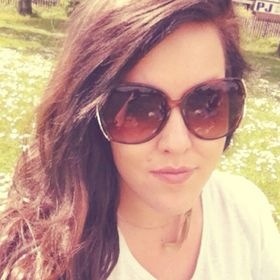 Lauran Brianna