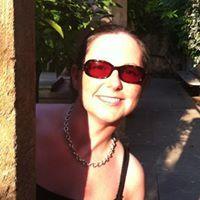 Lesley Maclean