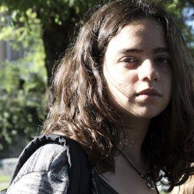 Leonor Brochado