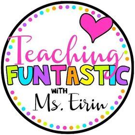 Teaching FUNtastic | Undervisningsopplegg + gratis lærreressurser