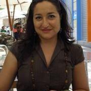 Vanessa de Baños
