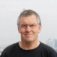 David Banham