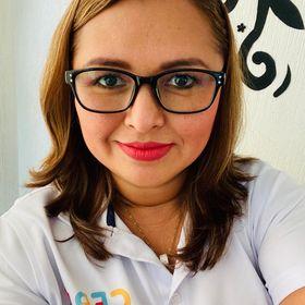 Veronica Contreras Correa