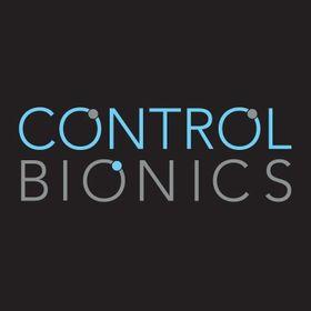 Control Bionics Inc.
