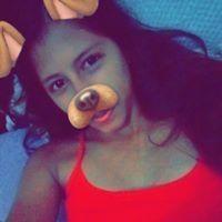 Valentina Gomez