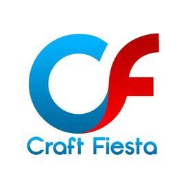 Craft Fiesta