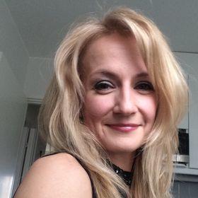 Sari Heikkilä
