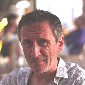 Eric Dupin eric dupin (ericdupin) on pinterest