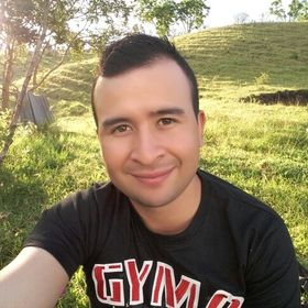 Juan D. Arboleda