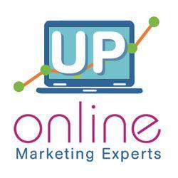 Up Online