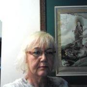 Mary Cirlot