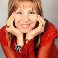 Manuela Szasz