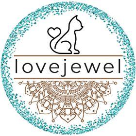 lovejewel jewelry