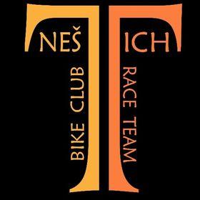 Bike Club Nestich