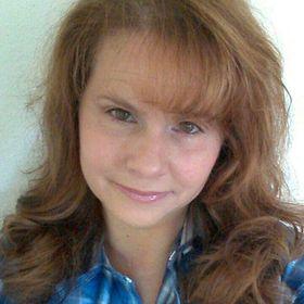 Dana Meier Southwick