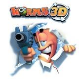 Worms Professional Gamer