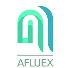 Afluex Multi-services LLP