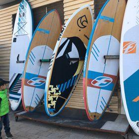 BODY GLOVE Sticker Surfboard Decal 4in blue circle si
