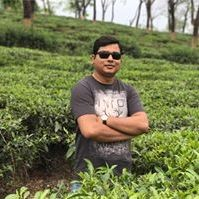 Dhiraj Kumar