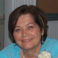 Deborah Tripp