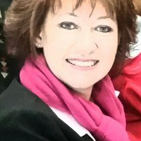 Lynette Swartz