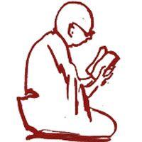 Buddhism Now