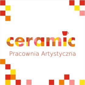 Pracownia Artystyczna Ceramic Karolina Rogóz-Namiotko
